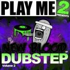 Mash Up (Original Mix)
