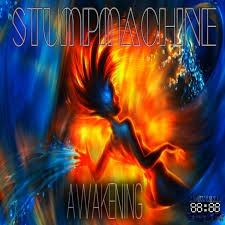 Stumpmachine - Awakening (Original Mix)