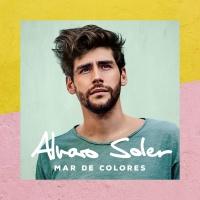 - Mar De Colores