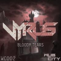 Vyrus - Bloody Tears