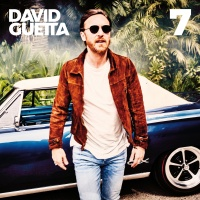 David Guetta - Light Headed