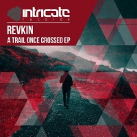 REVKIN - A Trail Once Crossed
