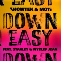 Down Easy (Henry Fong Remix)