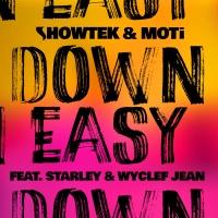 Down Easy (Zonderling Remix)