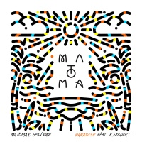 Matoma - Paradise (feat. KStewart) - Single