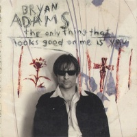 Bryan Adams - The Only Thing That Looks Good On Me Is You (Single Version)