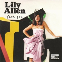 lily allen analysis essay Lily allen's new single, hard out here is incredibly ambitious and catchy as hell i'm really glad to see a pop star trying to send a strong, feminist message to counter jerks like robin.