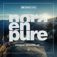 Nora En Pure - Make Me Love You