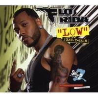 Flo Rida - Low