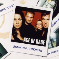 Ace Of Base - Beautiful Morning
