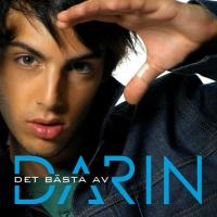 Darin - Det Bästa Av Darin