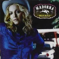 Madonna - Music (Grigorio Martini Bootleg)