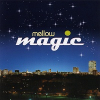 All-4-One - Mellow Magic