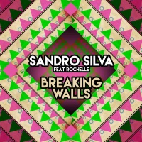Sandro Silva - Breaking Walls