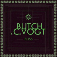 BUTCH - Bliss