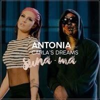 Antonia - Suna-Ma