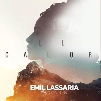Emil Lassaria - El Calor