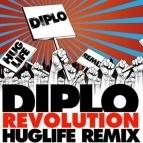 Diplo - Revolution