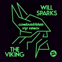 The Viking (Combustibles VIP Rmx)