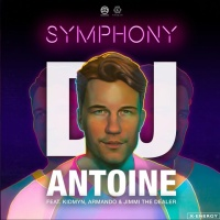 Symphony (Kidmyn Remix)