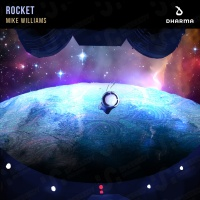 Mike Williams - Rocket