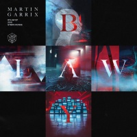 Martin Garrix - BYLAW (EP)
