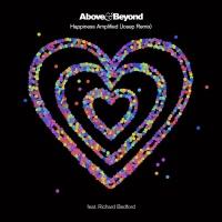 Happiness Amplified (Josep Remix)
