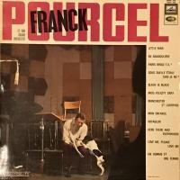 Franck Pourcel Et Son Grand Orchestre - Manchester Et Liverpool
