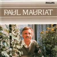 Paul Mauriat - Penelope / Paul Mauriat Digital Best