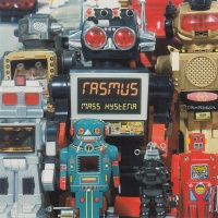 The Rasmus - Mass Hysteria
