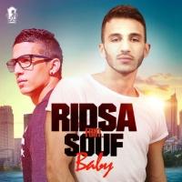 Ridsa - Baby
