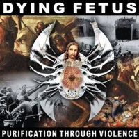 - Purification Through Violence