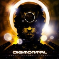 Digimortal - Руины