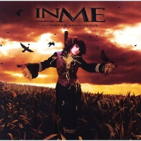 InMe - Thanks For Leaving Me
