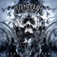 Krisiun - Massacre Under The Sun