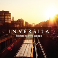 Inversija - Наша Масленица