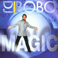 Dj Bobo - Happy Birthday