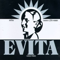 Evita - On This Night Of A Thousand Stars