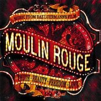 Moulin Rouge - Moulin Rouge