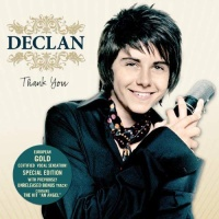 Declan - An Angel