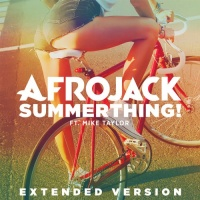 - SummerThing!