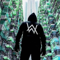 Alan Walker - Sing Me To Sleep - Single