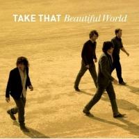 Take That - Progressed [EP]