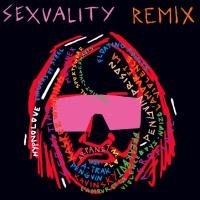 - Sexuality Remix
