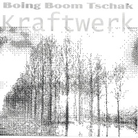 Boing Boom Tschak