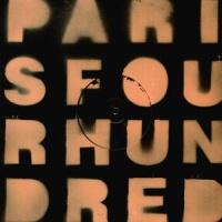 Mylo - Paris Four Hundred EP