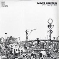Oliver Koletzki - Get Wasted