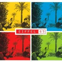 Eiffel 65 - Eiffel 65