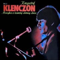 Krzysztof Klenczon - Muzyka Z Tamtej Strony Dnia