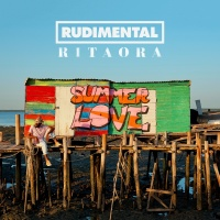Rudimental - Summer Love